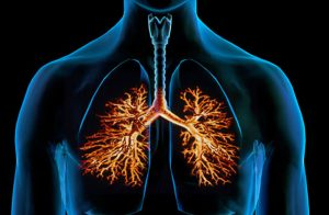 Respiratory-Problems