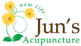 Juns Acupuncture