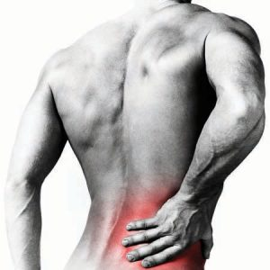 back-pain-workers-comp