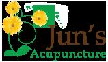 Jun's Acupuncture